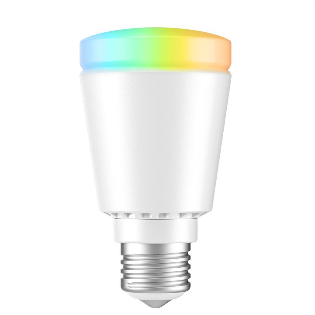 zigbee_lifecontrol_lamp_color.jpg