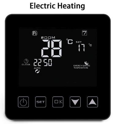 Tuya_Zigbee_Thermostat.jpg